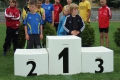 Kreiskinder und Jugendspiele 2011 (KKJS)
